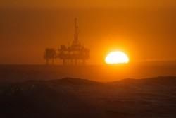 Cơ hội cuối cùng để nâng giá dầu lên