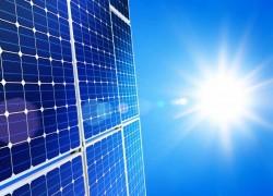 Sau điện than, Acwa Power đầu tư vào năng lượng tái tạo