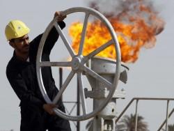 Giá dầu có thể sẽ