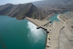 Đã đến lúc chúng ta phải công bằng với thủy điện (Bài 10)