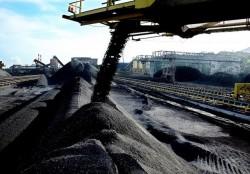 TKV trước áp lực than tồn kho đang tăng cao