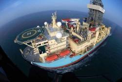 Giải pháp mới nâng cao hiệu suất ngành dầu khí