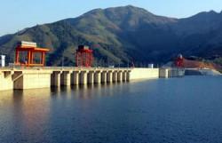 Yêu cầu vận hành thủy điện đúng quy trình liên hồ, đơn hồ