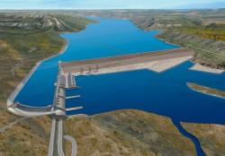 Đã đến lúc chúng ta phải công bằng với thủy điện (Bài 11)