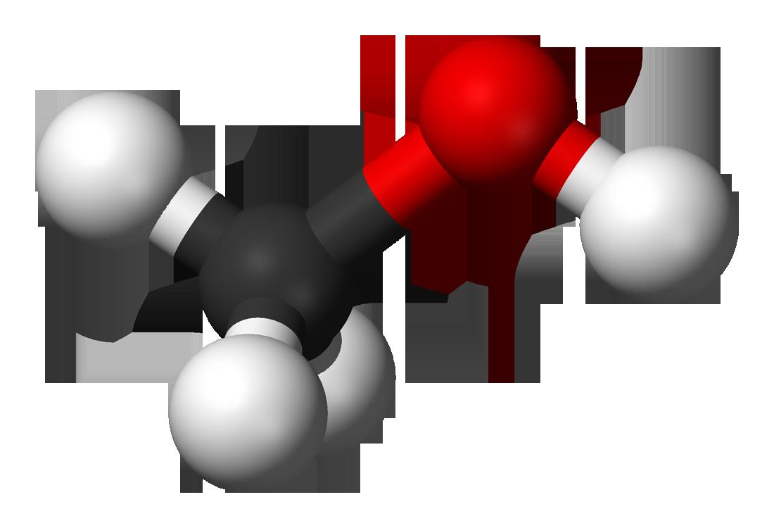 Phương pháp tổng hợp methanol của VPI có gì đặc biệt?