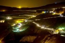 Sự thiếu nghiêm túc của Bộ Tài chính khi xem xét thuế than