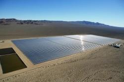 Phát triển điện điện mặt trời ở Morocco, kinh nghiệm cho Việt Nam