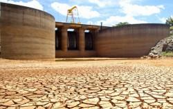 Biến đổi khí hậu đang đe dọa thành tựu phát triển của châu Á