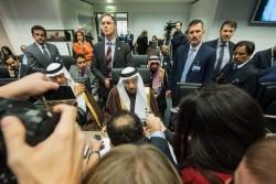 Liệu OPEC còn đủ khả năng kiểm soát giá dầu?