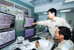 Nấc thang mới của thị trường bán buôn điện cạnh tranh