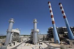 Nhìn nhận mới về phát triển năng lượng Việt Nam