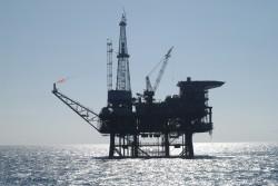 Hoàn thiện khung pháp lý cho đầu tư dầu khí thượng nguồn