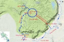 Chuyên gia năng lượng Việt Nam nhận định về sự cố thủy điện ở Attapeu (Lào)