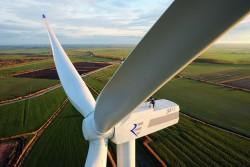 Năng lượng gió: Những vấn đề kỹ thuật