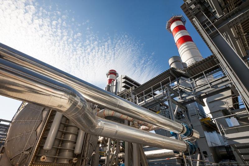 Định hướng phát triển bền vững ngành công nghiệp khí Việt Nam