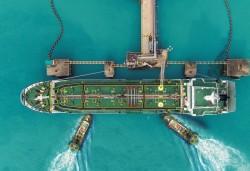 Góc nhìn chuyên gia về triển vọng phục hồi của nhu cầu dầu khí