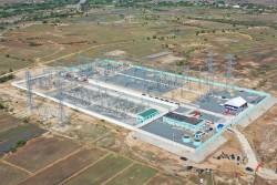 Nhiều dự án 'giải tỏa nguồn năng lượng tái tạo' về đích sớm