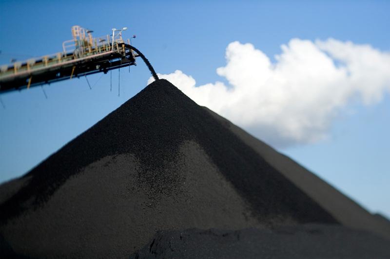 Duy trì sản lượng khai thác than và 4 nhóm vấn đề cần giải quyết