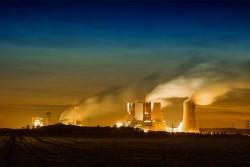 Điện hạt nhân trong thời kỳ 'chuyển giao năng lượng'