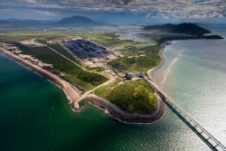 Nhu cầu than của Việt Nam [Kỳ 2]: Nguồn cung trong nước và nhập khẩu