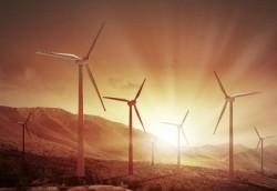 Thái Lan xây nhà máy điện gió lớn nhất ASEAN tại Lào, bán điện cho Việt Nam