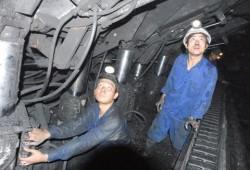 Liệu ngành Than Việt Nam có đạt được các mục tiêu Chính phủ đề ra?