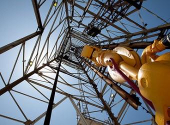 TQ vung tiền mua các công ty dầu khí Canada