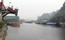 Kết thúc tranh luận: Di dời Nhà máy sàng tuyển than Nam Cầu Trắng