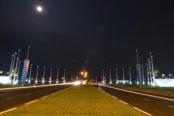 Sẽ có thêm nhiều dự án năng lượng tái tạo tại TP Hồ Chí Minh