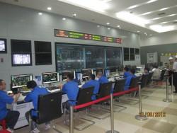 Các nhà máy điện của Vinacomin phải cân đối lại kế hoạch sản xuất