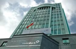Chỉ định ngân hàng phục vụ phát triển ngành điện