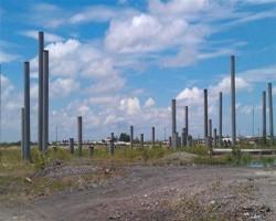 Sẽ thu hồi dự án nhiệt điện của Tập đoàn Tân Tạo