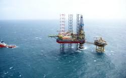 Gia hạn Hợp đồng thuê giàn PV Drilling 1 cho Cửu Long JOC