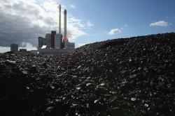 Rác thải: Nguồn năng lượng tái tạo quan trọng