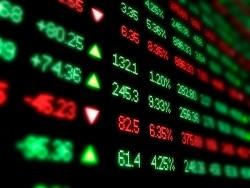 Cổ phiếu ngành Than bị tác động sau cơn lũ lịch sử