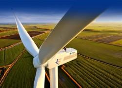 Tin vui cho các nhà đầu tư năng lượng tái tạo