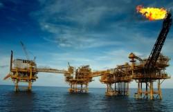 Tái cơ cấu PVN: Nhà nước vẫn nắm 100% cổ phần