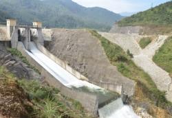 Phát triển thủy điện nhỏ: Tại sao không?