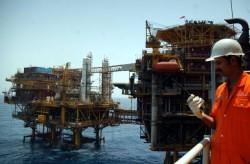 Ấn Độ trở lại thăm dò dầu khí trên Biển Đông