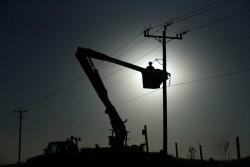 Thiết bị giúp nâng cao chất lượng cung cấp điện của VNG