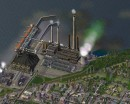 Giảm nhiệt điện than góp phần bảo đảm an ninh năng lượng quốc gia
