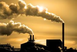 Đức sẽ đóng cửa các nhà máy nhiệt điện chạy than?