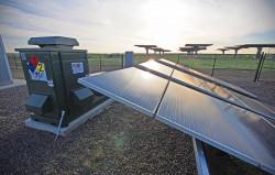 Xu hướng công nghệ tích trữ các nguồn năng lượng sạch