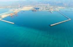 Nhận chìm chất nạo vét cảng biển: Luật cho phép, nhưng thực tế thế nào?