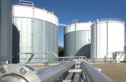 Petrolimex ưu tiên tiêu thụ sản phẩm của Lọc dầu Dung Quất