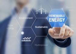 Thông tin mới nhất về tiềm năng điện tái tạo Việt Nam
