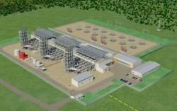 Về một phương án thay thế 4600 MW điện hạt nhân