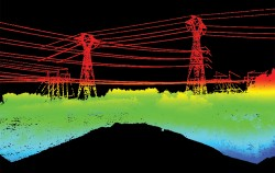 Ngành năng lượng Việt Nam và cách mạng công nghiệp 4.0