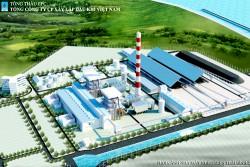 Làm rõ nghi vấn trong đấu thầu dự án Nhiệt điện Thái Bình 2