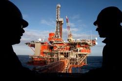 Giá dầu có thể đạt mốc 100 USD/thùng vào năm 2025?